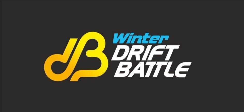 Календарь Winter Drift Battle cезон 2018-2019