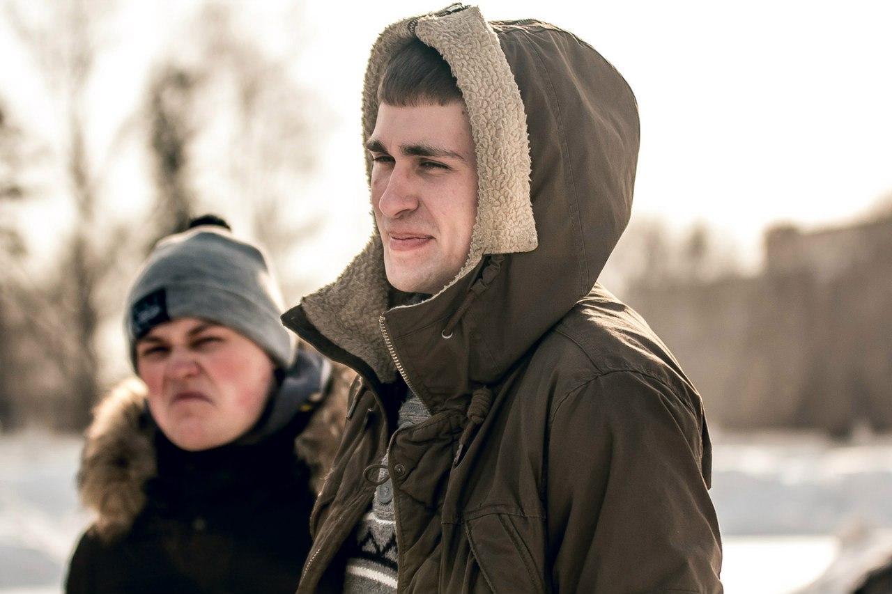 Брызгунов Игорь